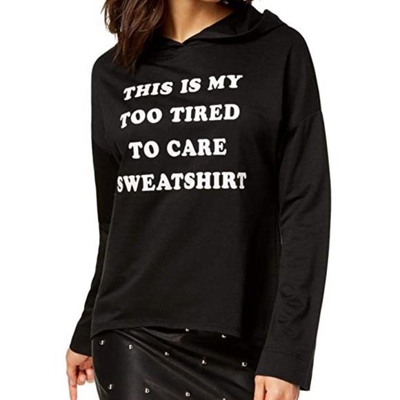 Womens Jumper Long Sleeve Sequin Eagle Slogan Print Ladies Pullover Sweatshirt